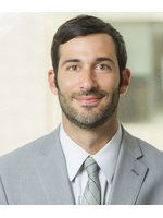 Samuel DeFranceschi  - Associate Broker